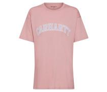 Shirt 'W' S/S Princeton T-Shirt'