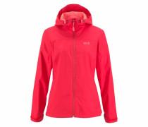 'essential Storm Jacket' Funktionsjacke