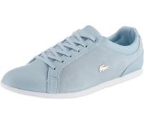 Sneakers Low 'rey Lace 218 1 Caw' blau