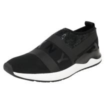 Sneaker 'reese' schwarz