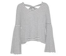 Sweatshirt 'staycation Flare'