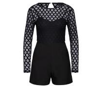 Jumpsuit 'GO EC Scarlett Crochet Psuit'