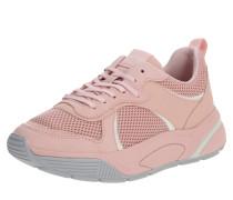 Sneaker 'Misha Fun LU' rosa