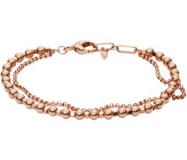 Armband »Fashion Ja6776791« rosegold