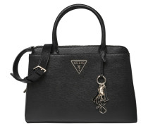 Damen - Taschen 'maddy Girlfriend Satchel'