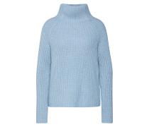 Pullover 'Arwen' hellblau