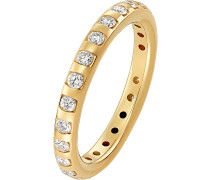 Ring '60121001' gold