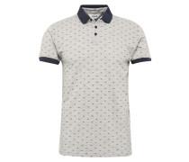 Poloshirt 'Montego'