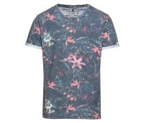T-Shirt 'MT Jungle round'