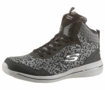 Sneaker 'Burst 2.0 Fashion Forwad'