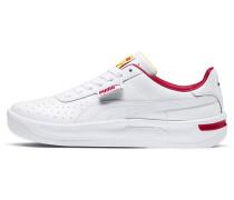 Sneaker 'California Drive Thru'