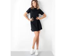 Skaterdress 'Lavia' schwarz