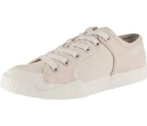 Sneakers Low 'Rackam Tendric' weiß