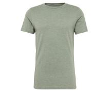 T-Shirt 'jortort TEE Melange Pack'