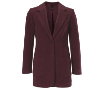 Longblazer bordeaux