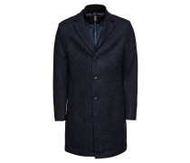Mantel '2in1 blzCoat' navy