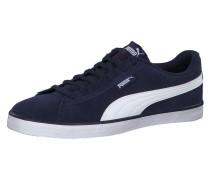 Sneaker 'Urban Plus SD 365259-03' nachtblau