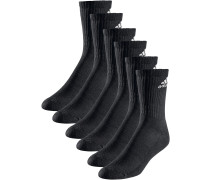 Socken Pack schwarz