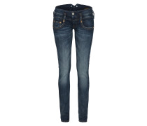 Jeans 'Pitch Slim Denim Stretch'