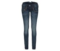 'Pitch Slim Denim Stretch' Jeans