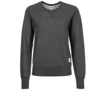 Essentials Winterwool Crew Sweatshirt Damen