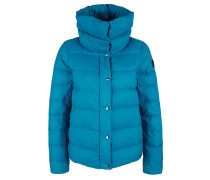 Jacket himmelblau