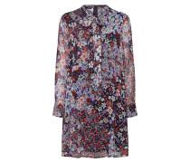 Kleid 'cidora' mischfarben