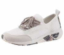 Sneaker 'skb S-Kb' offwhite