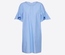 Kleid 'maebel' hellblau