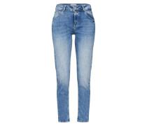 Jeans 'onlSABLE' blue denim