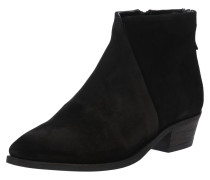Ankle Boot 'Sara' schwarz