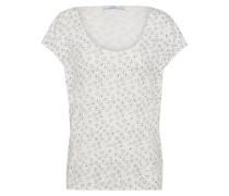 T Shirt weiß