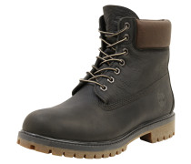 Boots 'AF 6 IN Annvrsry' dunkelbraun