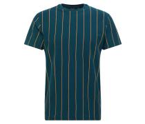 Shirt 'rpndj12.07.2019 36 Tommy Vert Stripe Tee'