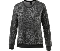 'Essentials' Sweatshirt