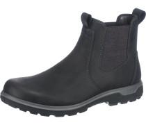 Whistler Stiefel & Stiefeletten schwarz