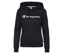 Sweatshirt 'Rochester Hooded Sweatshirt'