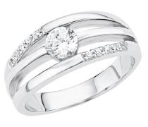 ring: Ring »So1319/1-4«