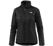 ThermoBall™ Kunstfaserjacke Damen
