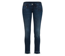 Jeans 'Piper Cropped Powerstretch'