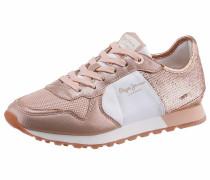 Sneaker 'Verona' mit Pailletten