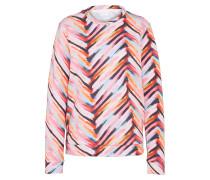 Sweatshirt 'Tafly' mischfarben