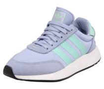 Sneaker 'i-5923' mint / helllila