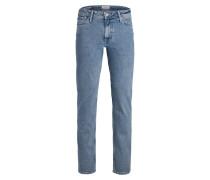 'clark Original CJ 060' Jeans