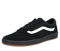Sneaker 'UA Cruze CC' schwarz