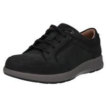 Sneaker 'Un Trail Form' schwarz