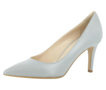 Pumps 'aria' grau