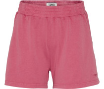 Shorts pink / pitaya
