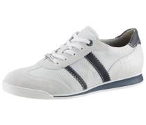 Sneaker 'Argon' navy