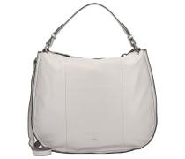 Handtasche 'Tagtraum' opal